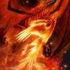 Voir la réponse de phoenix3