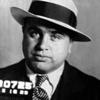 Voir la réponse de Al Capone
